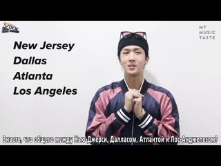 [rus sub] announcing ravi 3rd real-live [r.ook book] in us
