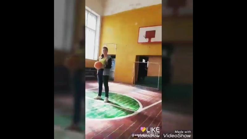 баскетбол. крутыш хули☝️