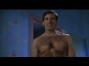 18 40-летний девственник 60 fps [комедия, мелодрама,2005, BDRip 1080p] Расширенная версия LIVE