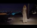 Mahmut Orhan - Without You (Original Mix)