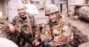 Українська російська війна вся правда ! Дивитись всім