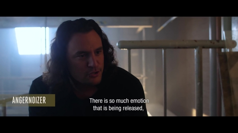 What does Masters of Hardcore mean to the artists Masters of Hardcore 2018
