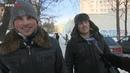 Військовий наступ на Донбас чи примирення? Думки киян для ТБ NewsONE
