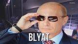 Best WebM Memes #1 ЛУЧШЕЕ