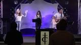 TC Band Live Worship (September 9, 2018)