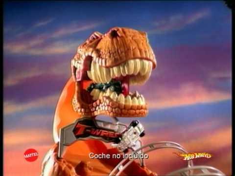 T-rex.mpg
