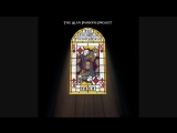 The Alan Parsons Project - Time (audio) - YouTube