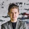 Evgeny Zaremba