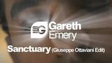Gareth Emery - Sanctuary (Giuseppe Ottaviani dMac Edit)