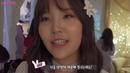 핑크판타지 데일리핑판 3화 뮤직비디오 비하인드 2