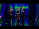 The Magicians 2011 S01E03