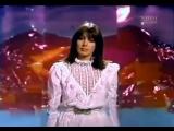 Romantici - Viola Valentino