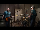 Does Anybody Really Know What Time It Is_ – Chicago (Leonid Friends cover).mp4