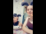 Snapchat-1327323761.mp4