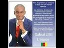 PRESIDENTIELLE CABRAL LIBII ÉVITONS LE SUIVISME POLITIQUE
