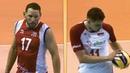 Puerto Rico v Poland – 2018 Volleyball Men's World Championship FIVB