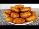 Пирожки на кефире рецепт Быстрые вкусные пышные пирожки с рисом яйцом