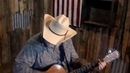 "Beau Byrd Bring Back My Honky Tonk"" OFFICIAL MUSIC VIDEO"