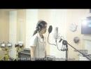 Choi Eunji Choi Eunji Western Sky @ Bumblebee Applied Musiс