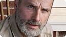 THE WALKING DEAD Season 9 Rick Grimes' Final Episodes Trailer [HD] Andrew Lincoln, Norman Reedus