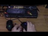 Murk Live Игровая периферия от Oklick - Revenge 945G, SWAMP 975GW и DarkKnite 960G + РОЗЫГРЫШ