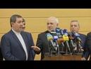 Иран обсуждает поставки оружия Ливану и Хезболле