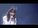 DVD 22 This Christmas - TAEYEON The Magic of Christmas Time