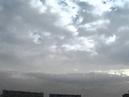 Военные самолеты над городом Челябинск