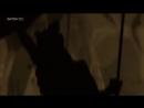 Мифы древней Греции Зевс Завоевание власти Эпизод 01