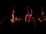 Alex Ruiz &amp Patricia Vonne - La Gitana de Triana