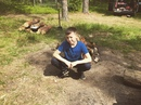 Vadim Paritskiy фото #5