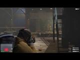 GTA 5 Зомби Апокалипсис - ОГРОМНАЯ БАЗА БАНДИТОВ В ГТА 5 МОДЫ 38! GTA 5 ОБЗОР МОДА