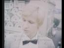 1987 - Разрушитель волн (Охлобыстин)