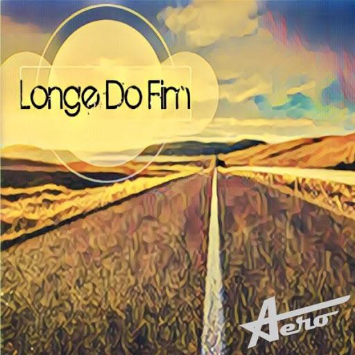 Aero альбом Longe do Fim