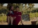 Как женить холостяка - Русский трейлер (в кино с 30 августа)