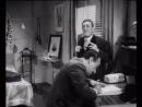 Totò Peppino e la malafemmina La lettera 1956