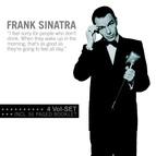 Frank Sinatra альбом Frank Sinatra