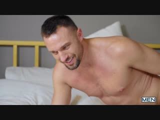 Day dream fuck - wesley woods, colby tucker