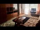 Снять однокомнатную квартиру в Ступино! 15 000 в месяц