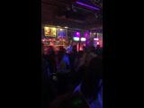Развлекательный Центр NEON (РЦ Неон) Live