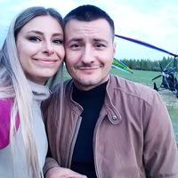 ВКонтакте Людмила Кузнецова фотографии