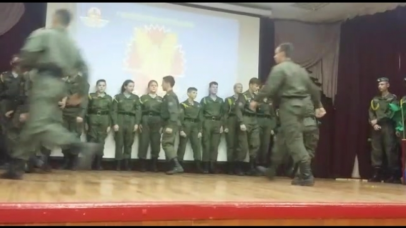 Совята учатся летать! 5 лет ВПО Сова