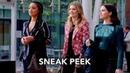 The Bold Type 3x07 Sneak Peek Mixed Messages (HD) Season 3 Episode 7 Sneak Peek