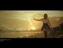 SINoALICE - Web movie Phenomenon known as Alice