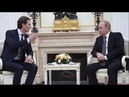 Кремль теряет союзника в ЕС: Россия попала в новый шпионский скандал...