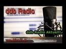 Ddb news - 08.08.2018 - Sendung 📣.mp4