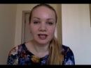 Старт обучения ведической астрологии 2-го сентября!