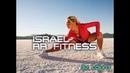 Step-Aerobic/Jump Running MIX 25 136 bpm 32Count 2018 Israel RR Fitness