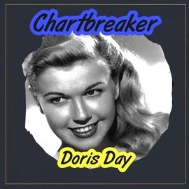 Doris Day альбом Chartbreaker
