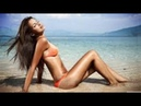 Sash! - Adelante (Mad Morello Igi Bootleg) [Video Edit]